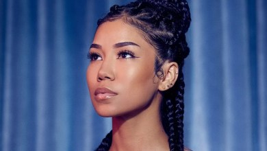 Photo of Jhene Aiko Announces 'Chilombo' Album Deluxe Release Date
