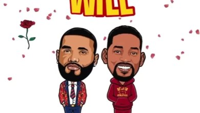 Photo of Joyner Lucas Shares New Song 'Will' Featuring Will Smith