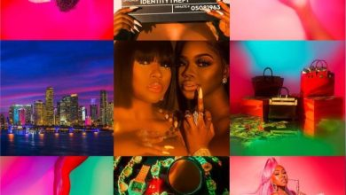 Photo of City Girls Releases Album 'City On Lock' After Leak
