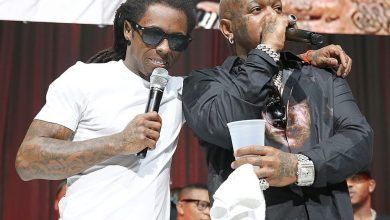 Photo of Birdman & Lil Wayne 'Like Father, Like Son' Sequel Is On The Way