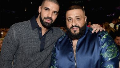 Photo of DJ Khaled Confirms Drake Collaboration