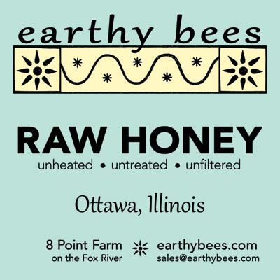 label-honey-web