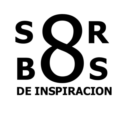 8-sorbos-de-inspiracion