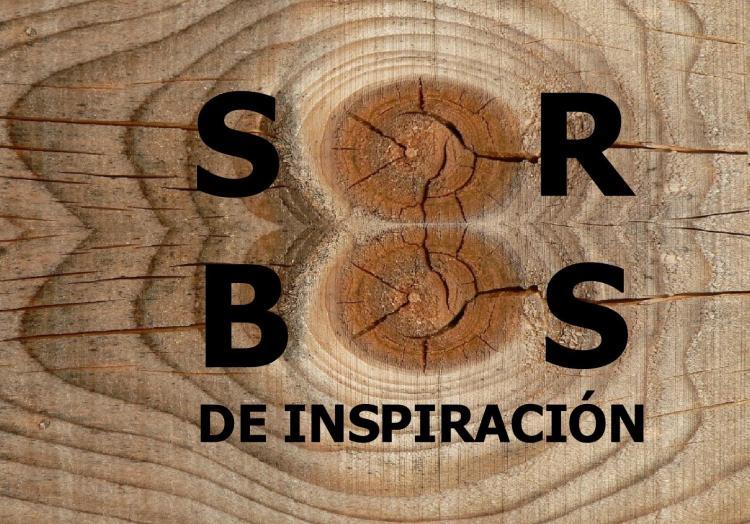 8-sorbos-de-inspiracion-decoracion-interior-penelope