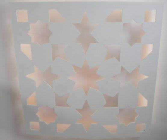 8sorbos-iluminacion