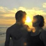 8-sorbos-de-inspiracion-vacaciones-penelope