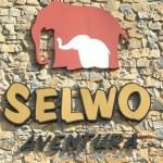Selwo-aventura-niños