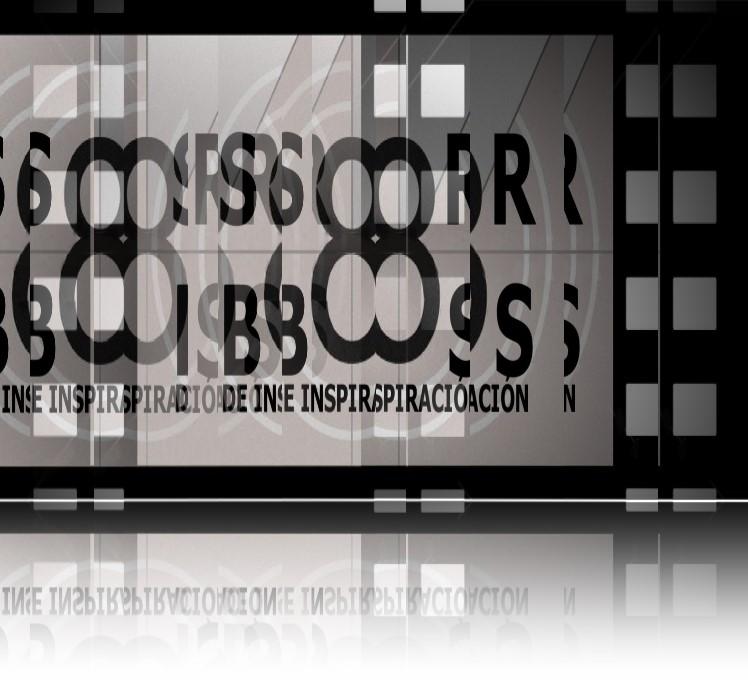 8-sorbos-de-inspiracion-deja-vu-cinematográfico-2
