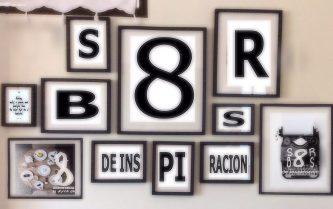 8-sorbos-de-inspiracion-decoracion-cuadros-penelpe
