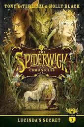 spiderwick-cronicas-1-portada-edicionesb-loscuentosdebastian