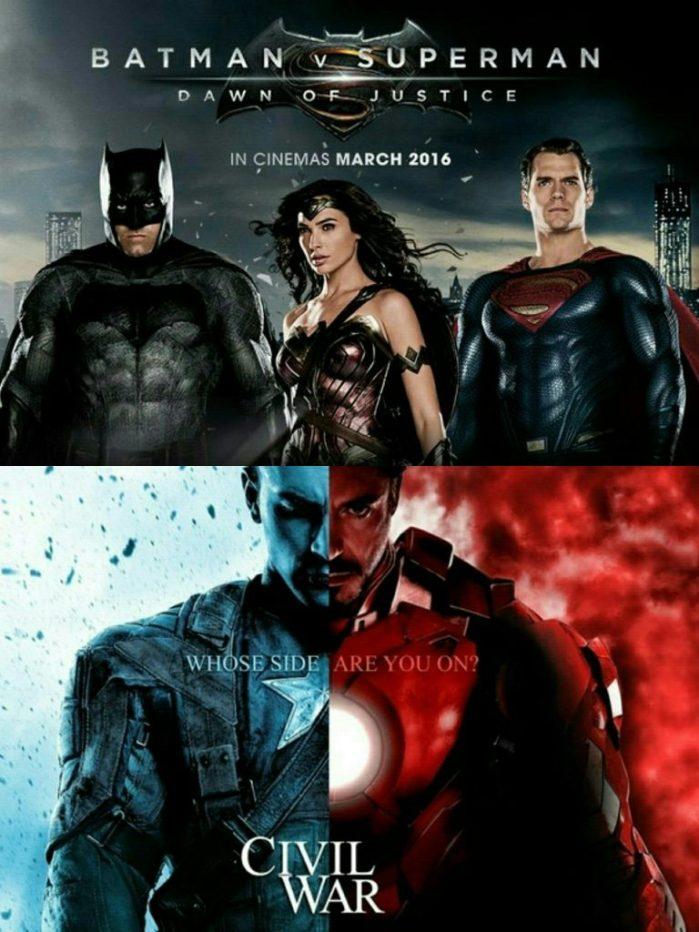 8-sorbos-de-inspiracion-deja-vu-cinematográfico-superheroes