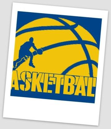 8-sorbos-de-inspriacion-sudadera-baloncesto