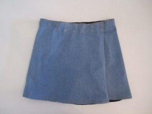 8-sorbos-de-inspiracion-falda-reversible-vaquera-talla-unica