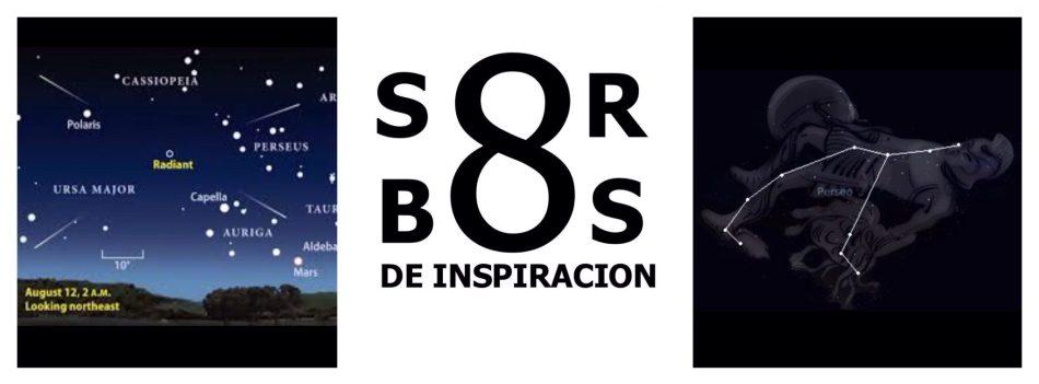 8-sorbos-de-inspiración-perseidas-lluvia-de-estrellas-lágrimas-de-san-Lorenzo-2016