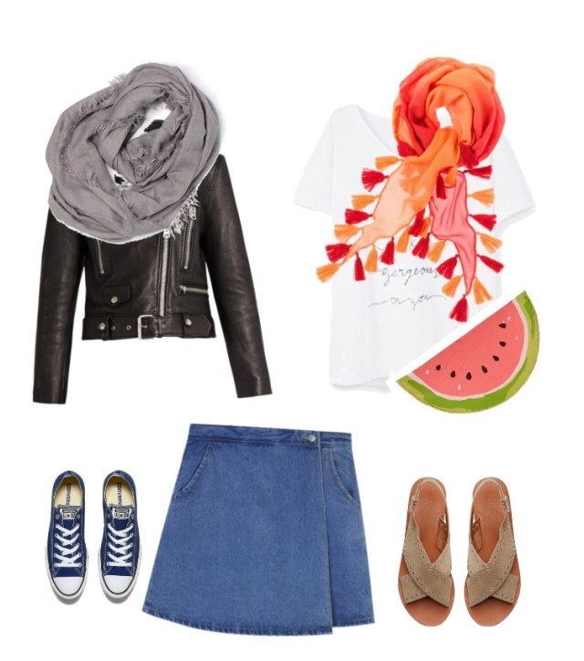 8-sorbos-de-inspiracion-look-falda-vaquera