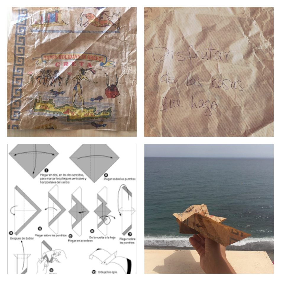 8-sorbos-de-inspiración-Juan-Salvador- gaviota-gaviota-papiroflexia