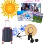8-sorbos-de-inspiracion-viajes-cayetana