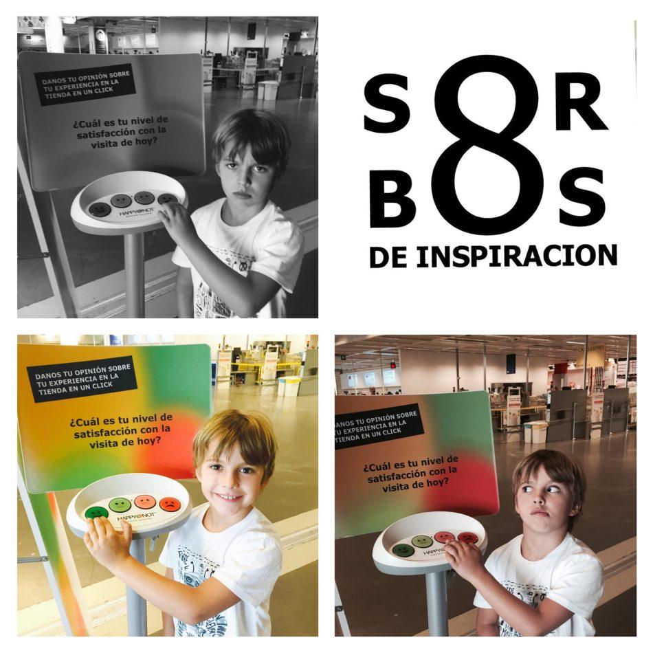 8-sorbos-de-inspiracion-ikea-catálogo-2017