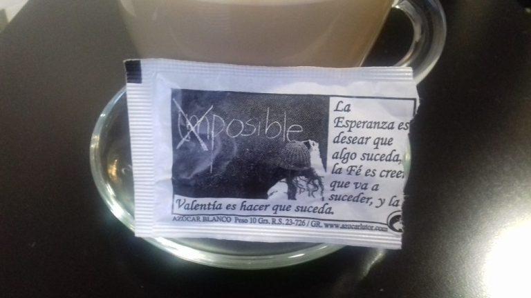8-sorbos-de-inspiracionLa-ridícula-idea-de-no-volver-a-verte-Rosa-Montero-opinión-sinopsis-lectura-frases-libro-mi-momento-café