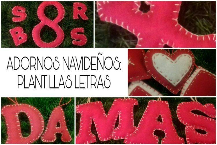 8-sorbos-inspiracion-adornos-fieltro-tela-navidad-plantillas-ideas-letras-xmas-feliz-navidad