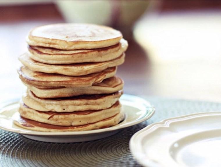 8-sorbos-de-inspiracion-receta-niños-tortitas