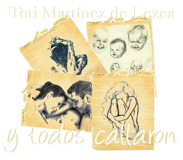 8-sorbos-de-inspiracion-y-todos-callaron-Toti-Martinez-de-Lezea-libro-opinión-sinopsis-lectura-frases-frases-mi-momento-café