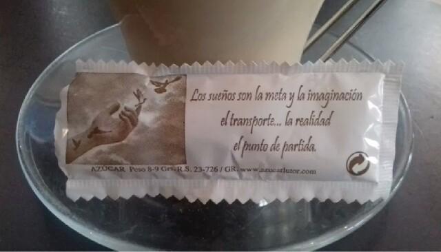 8-sorbos-de-inspiracion-mi-momento-café-penelope