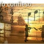 8-sorbos-de-inspiracion-yo-confieso-Jaume-Cabré-libro