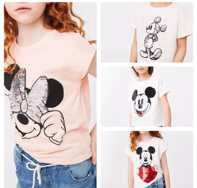 8-sorbos-de-inspiracion-camiseta-mickey-mouse-pullandbear-zara-mango-camiseta-minnie