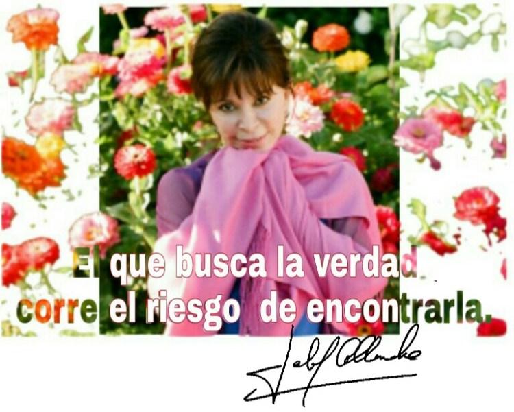 8-sorbos-de-inspiracion-cita-Isabel-Allende-opinión-frases-célebres-citas-pensamientos-poemas