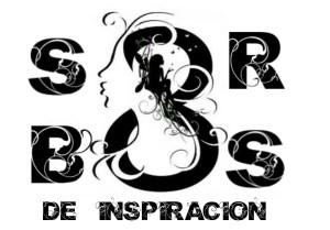 8-sorbos-de-inspiracion-citas-8sorboscitas-icono