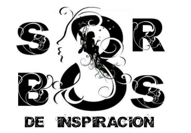 8-sorbos-de-inspiracion-citas-8sorboscitas-icono