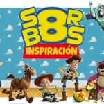 8-sorbos-de-inspiracion-toys-tory-cine-peliculas