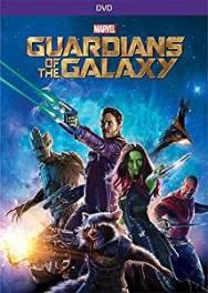 8-sorbos-de-inspiracion-los-guardianes-de-la-galaxia-pelicula-cine-salvemoslosfindes