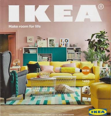 8-sorbos-de-inspiración-catalogo-IKEA-2018
