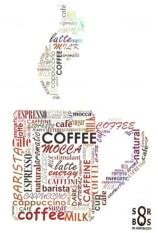 8-sorbos-de-inspiracion-cafe-para-todos-los-gustos