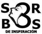 8-sorbos-de-inspiracion-cita-greta-garbo-dos-vidas-frases-celebres-pensamiento-citas