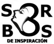 8-sorbos-de-inspiracion-cita-greta-garbo-el-mar-frases-celebres-pensamiento-citas