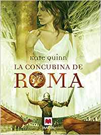 8-sorbos-inspiracion-la-concubina-de-roma-kate-quinn-libro