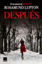 8-sorbos-inspiracion-despues-rosamund-lupton-libro-lectura-sinopsis-opinion