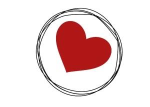 8-sorbos-de-inspiracion-icono-profesionales-con-corazon