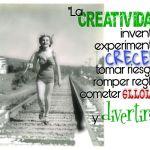 8-sorbos-de-inspiracion-cita-mary-lou-cook-la-creatividad-frases-celebres-pensamiento-citas
