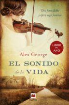 8-sorbos-inspiracion-el-sonido-de-la-vida--alex-george-libro-lectura-sinopsis-opinion