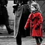 8-sorbos-de-inspiracion-pelicula-cine-La-lista-de-Schindler-dia-Internacional-de-Conmemoración-anual-en-memoria-de-las-víctimas-del-Holocaustoanta-ines