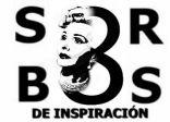 8-sorbos-de-inspiracion-citas-zsa-zsa-gabor-celebres-pensamiento-citas