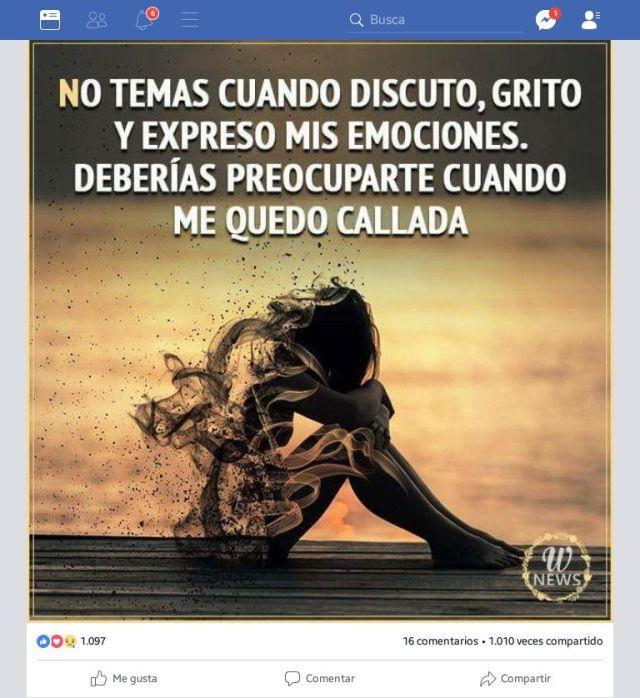8-sorbos-inspiracion-Todos-deberíamos-ser-feministas-Chimamanda-ngozi-adichie-libro-lectura-sinopsis-opinion-mi-momento-facebook