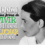 8-sorbos-de-inspiracion-citas-Simone-de-Beauvoir-el-feminismo-frases-celebres-pensamiento-citas