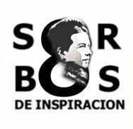 8-sorbos-de-inspiracion-citas-Simone-de-Beauvoir-la-belleza-frases-celebres-pensamiento-citas