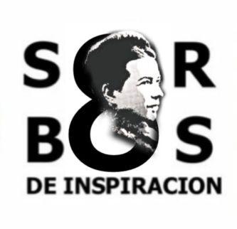 8-sorbos-de-inspiracion-citas-Simone-de-Beauvoir-frases-celebres-pensamiento-citas