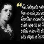 8-sorbos-de-inspiracion-cita-Clara-Campoamor-frases-celebres-pensamiento-citas